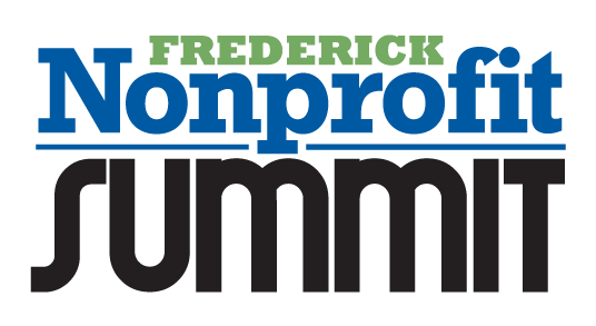 Frederick Nonprofit Summit