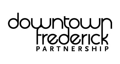 Downtown Frederick Partnership