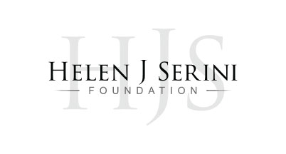 Helen J. Serini Foundation