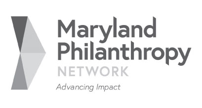 Maryland Philanthropy Network