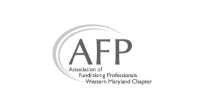 AFP of Western MD