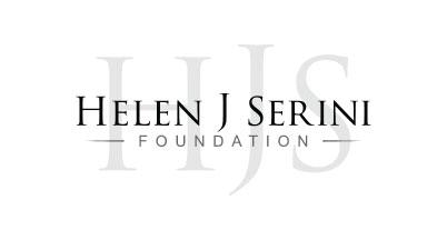 Helen J. Serini Foundation