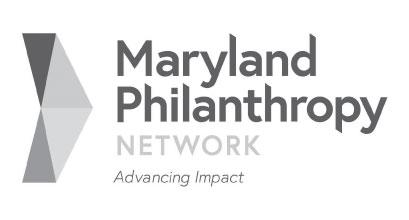Maryland Philanthropy Network