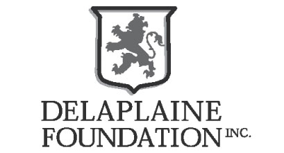 Delaplaine Foundation, Inc.